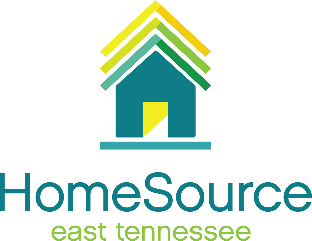 HomeSource East Tennessee